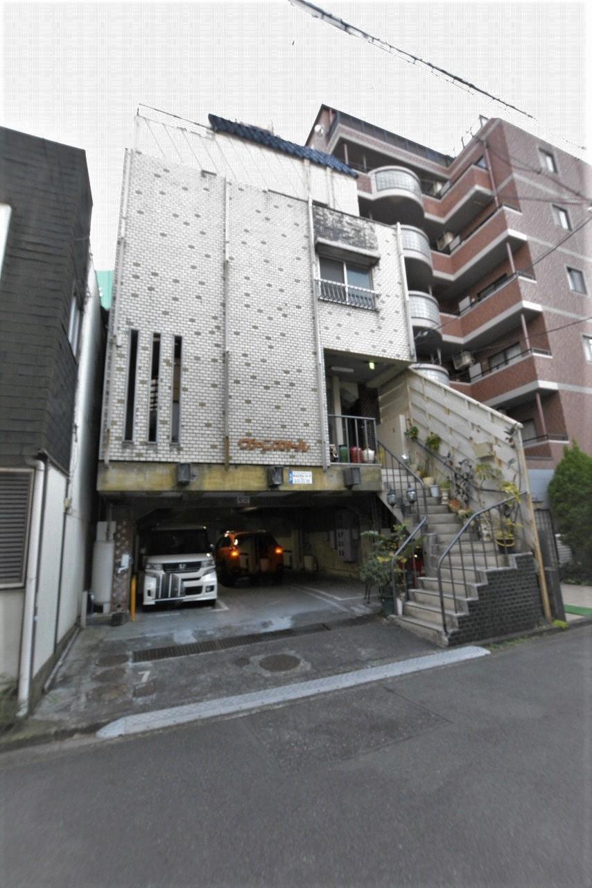 希少なペット可物件★ 静岡駅まで徒歩約10分な為、市外県外へのアクセス良好です。 リフォーム後の引き渡しとなります。 お気軽にお問い合わせ下さい(^_^)